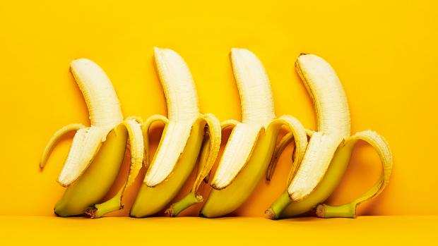 Morning Banana Diet: Here's What I Really Think