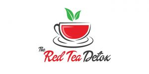 Flat tummy tea review i tried heres why i dont recommend the red tea detox fandeluxe Gallery