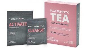 flat-tummy-tea